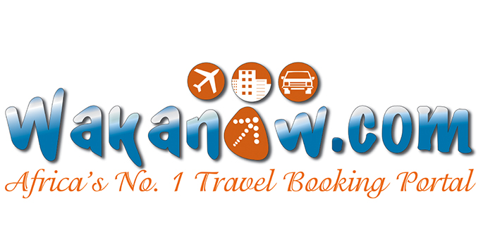 Content and Data Entry Supervisor at Wakanow.com Limited